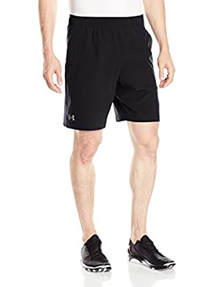 Under Armour Short Entrenamiento Ua Storm Vortex Short
