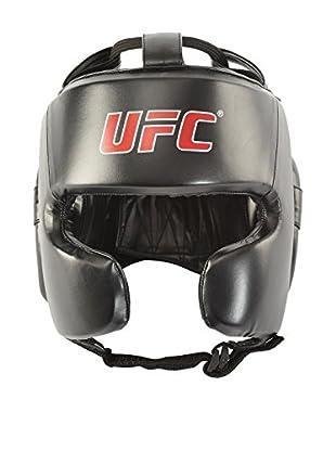 UFC Helm Wrestling