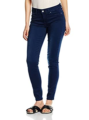LTB Jeans Jeans Envy