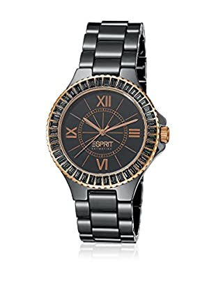 Esprit Collection Orologio al Quarzo Woman Isis Tetra 39 mm