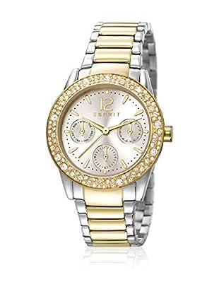 ESPRIT Reloj de cuarzo Woman ES107152005 34 mm