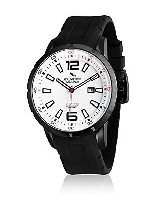 Strumento Marino Reloj Enterprise SM100S-BK-BN-NR