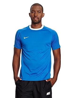 Nike Trikot Premium Brasil