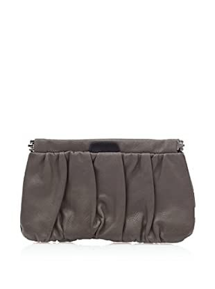 Mango Clutch Top (Grau)