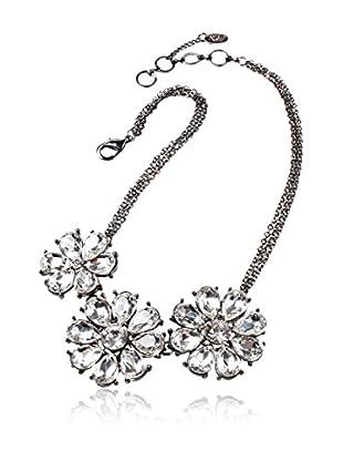 Amrita Singh Collar Katrina Crystal