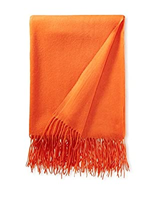 a & R Cashmere Waterwave Throw, Hermes