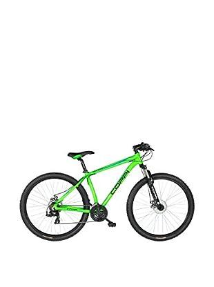 Linea Fausto Coppi Fahrrad Hopper 29