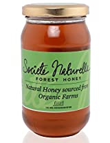 Societe Naturelle Forest Honey - 500 gms