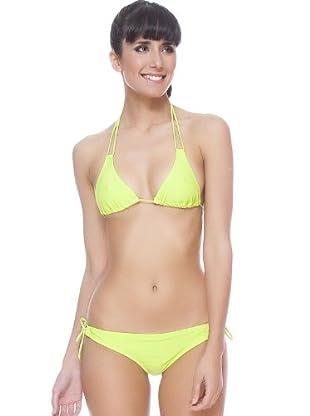 Rox Bikini Pretty (pistacho)