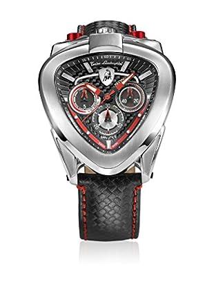 tonino lamborghini Reloj con movimiento cuarzo suizo Man Spyder 12H-5 45 mm