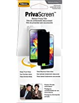 Fellowes PrivaScreen Privacy Filter for Samsung Galaxy S 5 - Portrait (4812601)