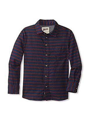 Lil Jachs Boy's Shirt