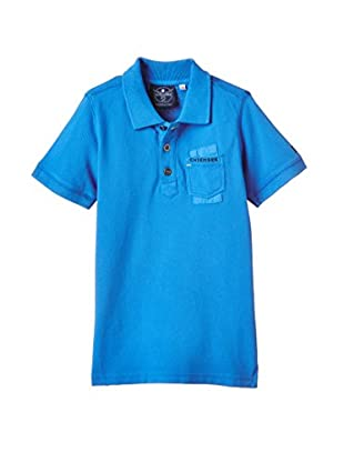 Chiemsee Poloshirt Immo