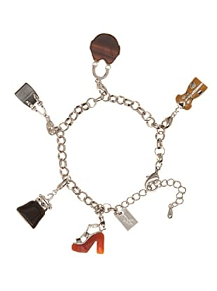 Luxenter Pulsera Charms Chb01800