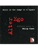 Music in the Shape of a Square