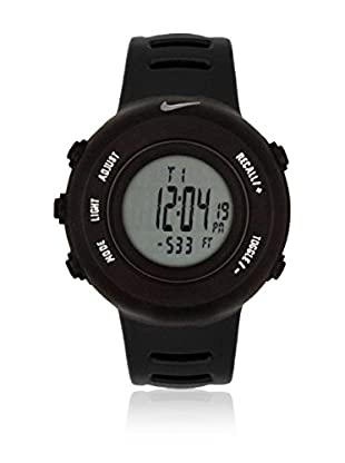 Nike Reloj de cuarzo Kids WA0033001 35 mm