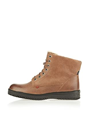 Mistral Kids Botas Winter (Marrón)