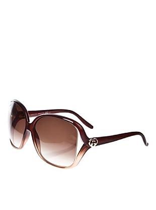 Gucci Gafas de sol GG 3500/S 02-WNQ marrón