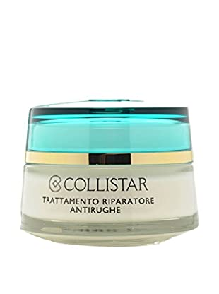 Collistar Gesichtscreme Anti Wrinkle Repairing Treatment 50 ml, Preis/100 ml: 55.9 EUR