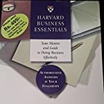 Business Communication: Harvard Business Essentials