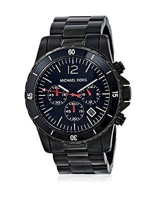 Michael Kors Reloj MK8161