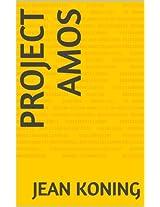 Project Amos