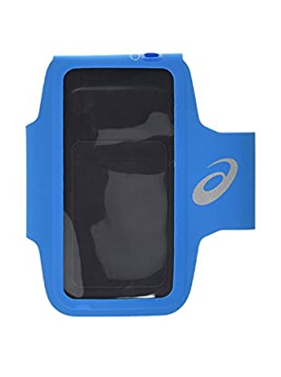 Asics Smartphone Armband Hülle Mp3 Arm Tube