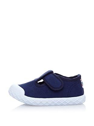 Chicco Zapatillas Campbell (Azul Marino)
