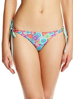 Desigual Bikini-Hose