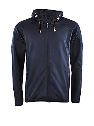 Hi-Tec Trainingsjacke Dover