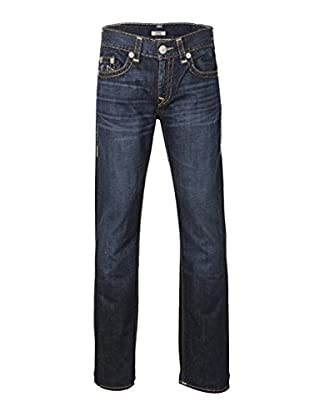 True Religion Jeans Geno Centeral City