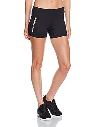 Peak Performance Culotte Ciclismo Lavvu Sh W