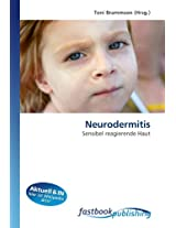 Neurodermitis: Sensibel reagierende Haut