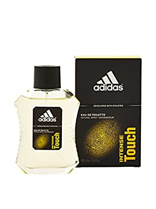 Adidas Edt Intense Touch 100 ml