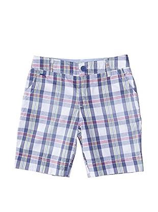 Pepe Jeans Bermuda Daniel Junior
