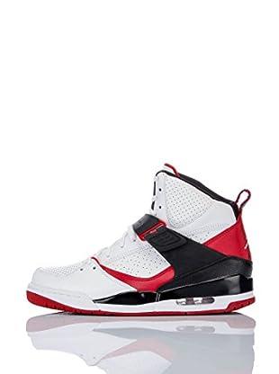 Nike Sneaker Jordan Flight 45