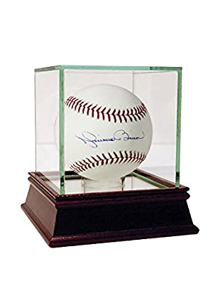 Steiner Sports Memorabilia Mariano Rivera MLB Baseball, 5