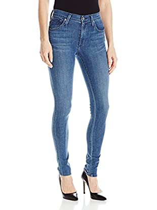 James Jeans Vaquero High Class Skinny