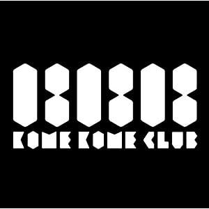 【クリックで詳細表示】米米CLUB : 080808 - 音楽