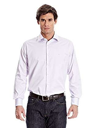 Milano Camisa Hombre Laurence