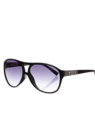 Moschino Gafas de Sol (negro)
