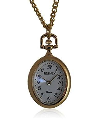 Bernex Reloj de cuarzo Unisex