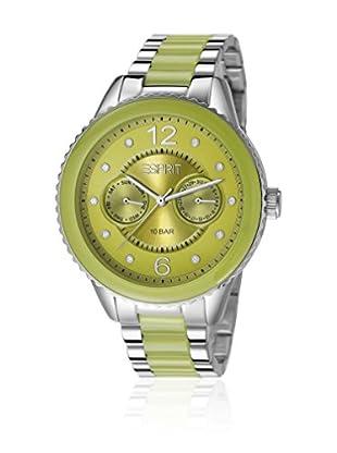 ESPRIT Reloj de cuarzo Woman ES106202004 40 mm