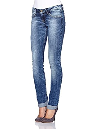 Cross Jeans Scarlet