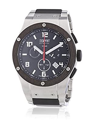 Esprit Collection Reloj de cuarzo Man Phorkus 43 mm
