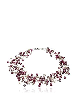 Pearl Dreams Collar A1182-K-Pu-SIR_51-