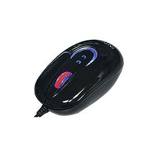Intex Optical Little Wonder Plus USB Mouse