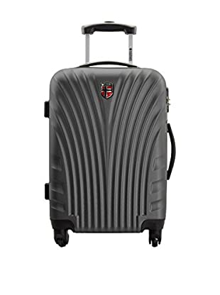 GEOGRAPHICAL NORWAY Trolley rígido Springfield 58 cm
