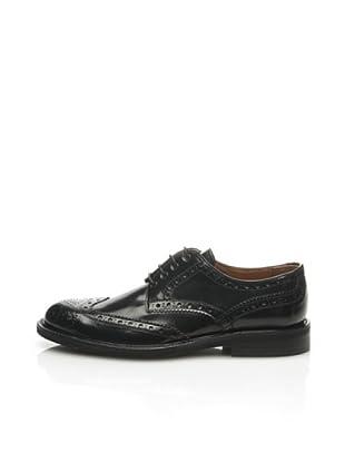 Pollini Zapatos Arras (Negro)