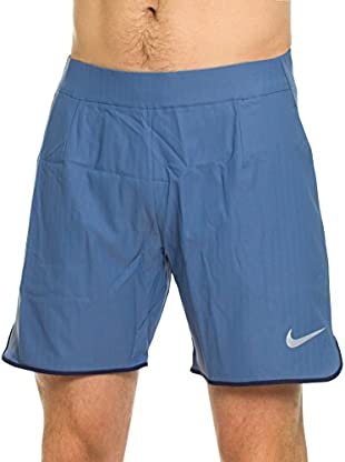 NIKE Shorts M Nk Flx Ace 7In Pr